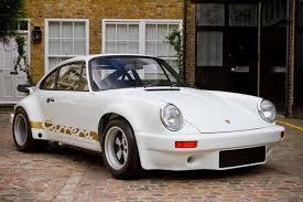 porsche 911 rs porsche 911 3 0 rs for sale