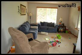 Living Room Furniture For Small Space Reasons Why Living Room Furniture Layout Small Space Is