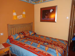 chambre hotel disney chambre eldorado picture of disney s hotel santa fe marne la