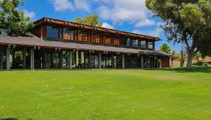 Southern Ranch House This Massive 92 Million Estate Near San Diego Embodies Southern