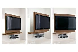 tv wall panel contemporary tv wall unit wooden lacquered wood napol furnitures