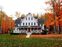 country farmhouse 1164 best farm houses images on pinterest victorian houses old
