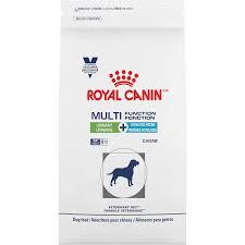 royal canin veterinary diet multi function urinary so u0026 hydrolyzed