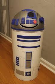 Star Wars Kids Room Decor by 25 Best Star Wars Kids Ideas On Pinterest Star Wars Stuff Star