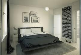 minimal room simone bruni