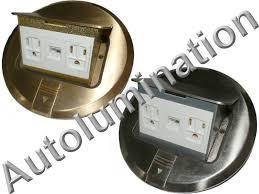 floor outlet ebay