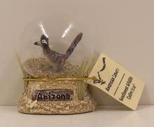 Home Decor Stores In Arizona 40 Best Home Decor Gift Ideas Images On Pinterest Arizona