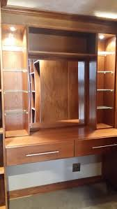 How To Clean Greasy Kitchen Cabinets Wood Kitchen Room How To Clean Greasy Cabinets Wood Cupboards How To