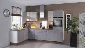 cuisine bi couleur grand 50 images cuisine beige et gris meilleur madelocalmarkets com