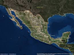 satellite maps 2015 mexico satellite maps leaddog consulting