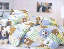 Snoopy Crib Bedding Baby Snoopy Blankets Design Snoopy Crib Bedding Baby Nursery