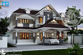 colonial home design fascinating 3000 sq ft colonial home design home interiors