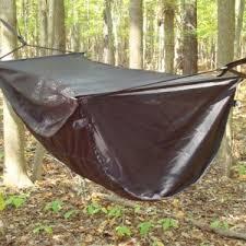 bear mountain bridge hammock