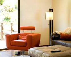 home interior paints royale paints colour shades sun play royal design interior home