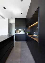 how to clean black gloss kitchen cupboards who has a black kitchen do you it or regret it