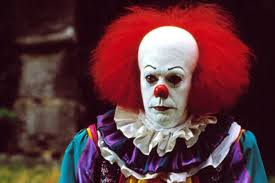 it 1990 movies like american horror story freak show