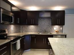 kitchen ideas black cabinets kitchen ideas with white counters and black cabinets best