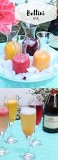 25 best bellini bar ideas on pinterest champagne brunch