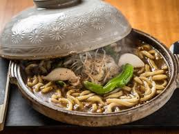 where to eat udon noodles fn dish behind the scenes food