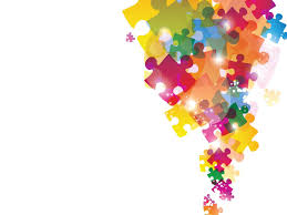 puzzle wallpaper pr energy