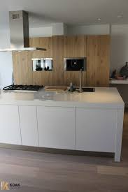 kitchen ideas ealing kitchen ideas ealing broadway dayri me
