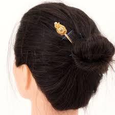japanese hair pin wakeiseijyaku rakuten global market ornamental hairpin