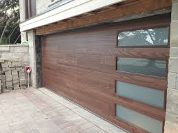 3 Car Garage Ideas Awesome How Much Does A 2 Car Garage Door Cost Rustic 3 Car Garage