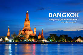 Arizona Is It Safe To Travel To Thailand images Bangkok travel guide hotels tours shopping nightlife and jpg