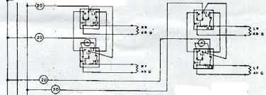 electric range repair topics appliance aid