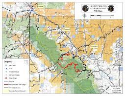 Map Of Pueblo Colorado by 2016 07 21 09 26 35 596 Cdt Jpeg