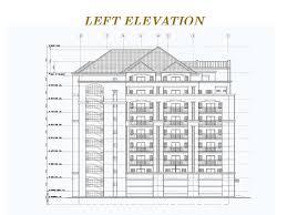 real estate project in cebu