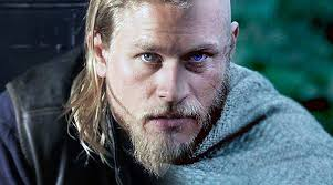 travis fimmel hair for vikings started watching vikings today and i can t shake how much travis