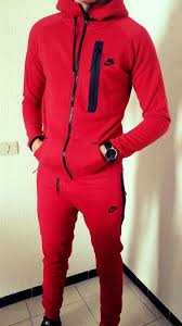sweat suit jumpsuit jumpsuit nike black menswear beautiful set nike nike