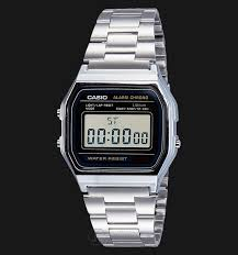 Jam Tangan Casio Chrono 310 best watches images on tag watches watches and