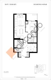 100 floor plan scale 1 50 development in the alders best 25