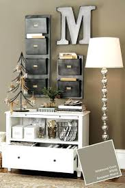 amazing office paint colors ikea home ideas with ideassoothing for