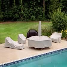 patio furniture kitchener patio furniture accessories d o t furniture limited