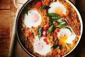 patate douce cuisine biryani de patate douce recettes de cuisine indienne