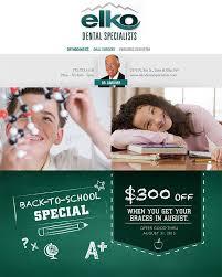 Comfort Dental Orthodontics Bakersfield Ca 25 Best Braces Images On Pinterest Braces Orthodontics And Dental