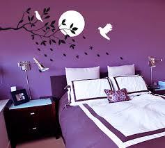 wall stencils for bedroom birds flying stencils bedroom wall stencils moon and birds