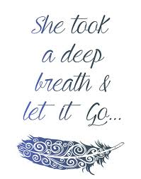 image result for quotes about feathers feelings