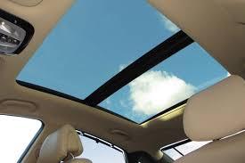 Custom Auto Upholstery San Antonio Dealersource 210 366 9919 U2013 Refine Your Vehicle Style And
