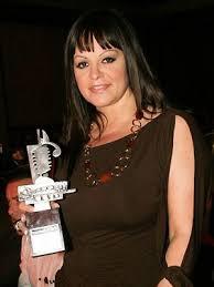 Jenni Rivera  Long Beach California  Mexican American singer songwriter   Jenni