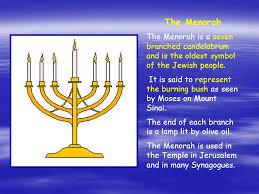 menorah 7 candles signs and symbols jews and judaism the menorah the menorah is a