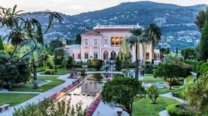most expensive house for sale in the world the world u0027s most expensive luxury home is for sale at 524 million