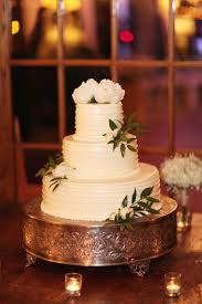 wedding cake jacksonville fl a classic white wedding at the epping forest yacht club in