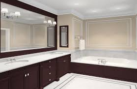 bathroom cabinets lovely illuminated demister bathroom mirrors