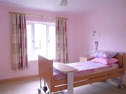 nursing home design trends healthcare interior design interior designer 353 0 22 26290