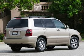 lexus recall oil hose 2007 toyota highlander warning reviews top 10 problems