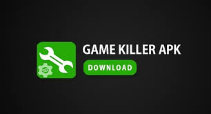 get link apk where can i get killer apk quora
